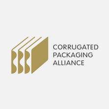 Corrugated Packaging Company