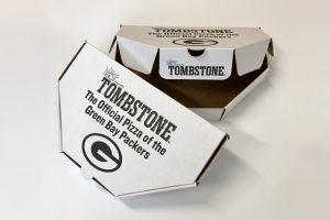 Custom Product Packaging