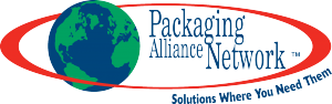 Packaging alliance network