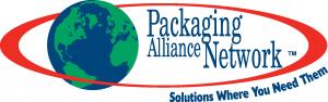 Packaging alliance network