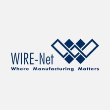 WIRE-Net