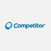Competitor Swim Testimonial