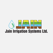 Jain Irrigation Systems Testimonial