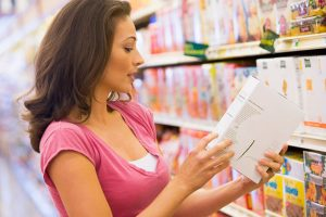 Product Packaging: The Search Engine Optimization of Retail
