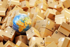 Sustainable Packaging for Your Business and the World