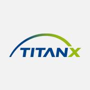 TITANX Testimonial