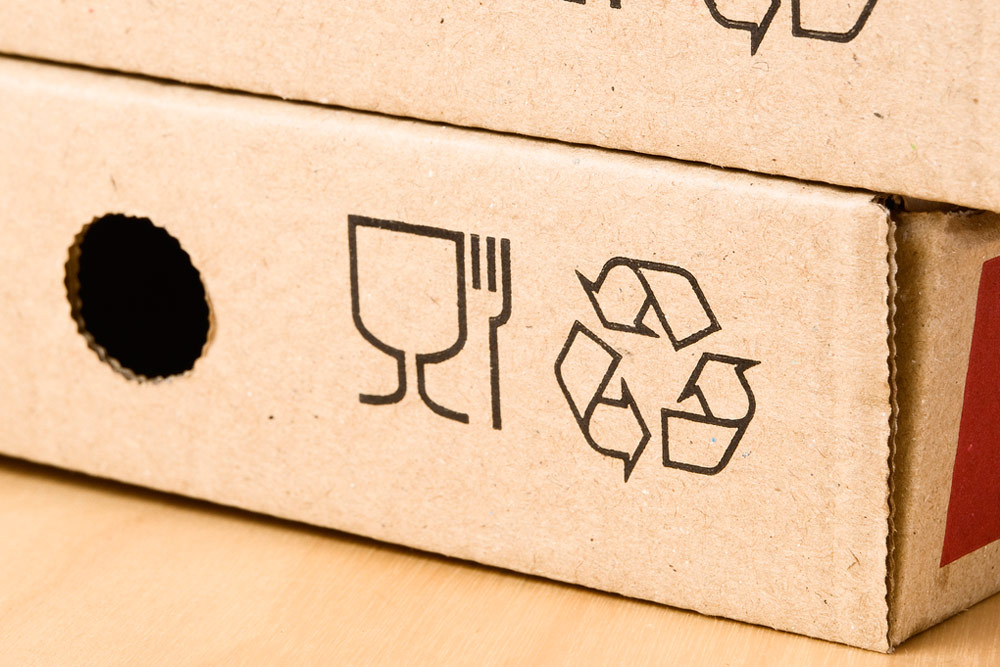 Switch to Eco-Friendly Packaging — Your Customers Will Thank
