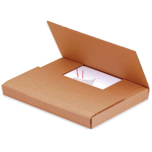 A Beginner's Guide to Corrugated Boxes - Corrugated
