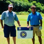 Southern Saratoga Golf Outing