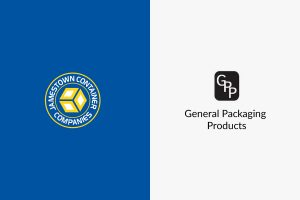 General Packaging Products