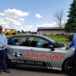 MACNY Watkins Glen Event 2019