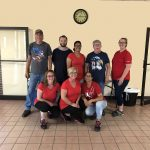 JCC Lyons 4th of July 2019