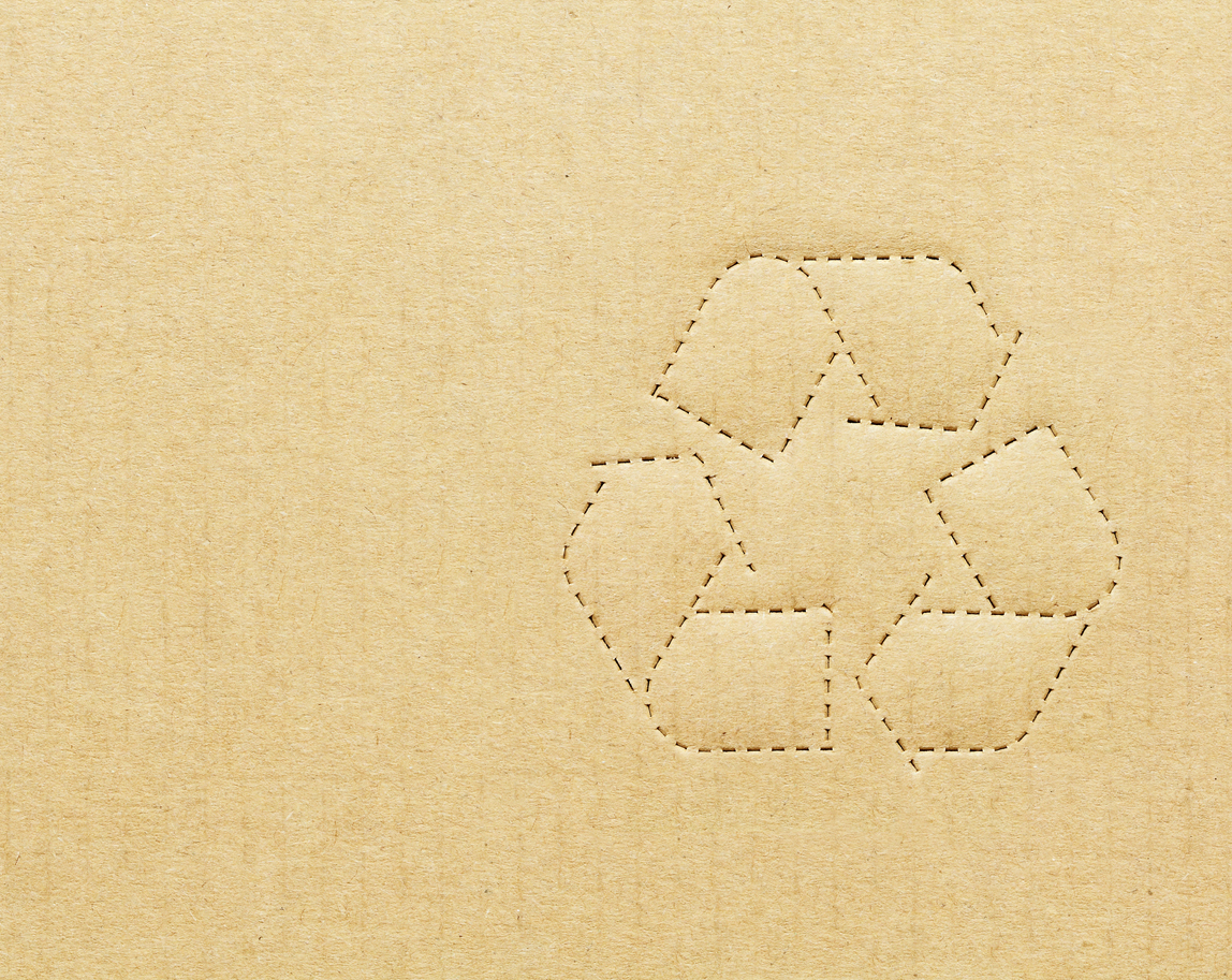 plant based packaging